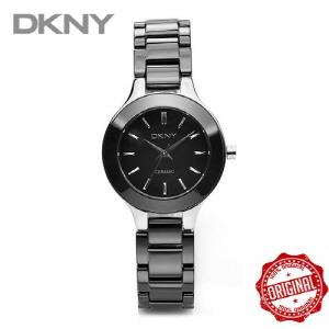 [도나카란뉴욕시계 DKNY] NY4887 세라믹 CERAMIC 29mm