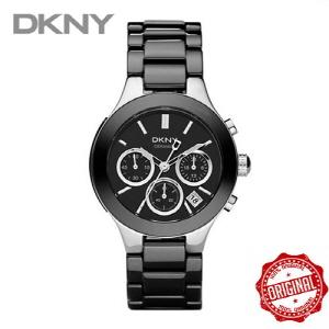 [도나카란뉴욕시계 DKNY] NY4914 세라믹 CERAMIC 38mm