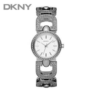 [도나카란뉴욕시계 DKNY] NY4943