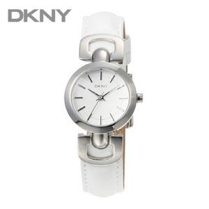[도나카란뉴욕시계 DKNY] NY4948