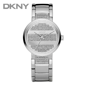 [도나카란뉴욕시계 DKNY] NY4978