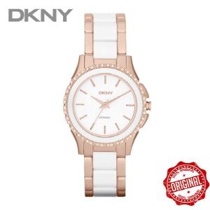 [도나카란뉴욕시계 DKNY] NY8821 세라믹 콤비 CERAMIC COMBI 32mm