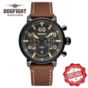 [독파이트시계 DOGFIGHT] DF0010 ACE 에이스 44mm
