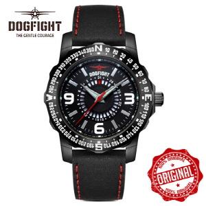[독파이트시계 DOGFIGHT] DF0015 ACE 에이스 44mm
