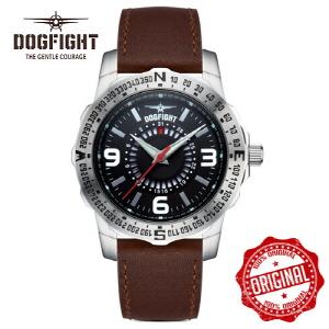 [독파이트시계 DOGFIGHT] DF0016 ACE 에이스 44mm