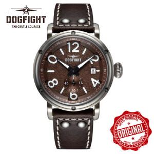 [독파이트시계 DOGFIGHT] DF0019 ACE 에이스 44mm