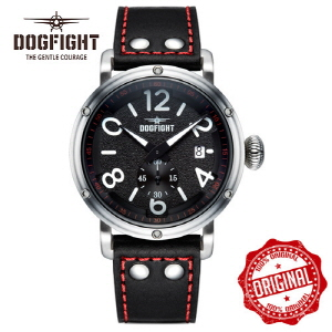 [독파이트시계 DOGFIGHT] DF0022 ACE 에이스 44mm
