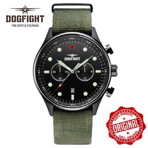 [독파이트시계 DOGFIGHT] DF0026 ACE 에이스 44mm
