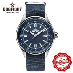[독파이트시계 DOGFIGHT] DF0030 ACE 에이스 44mm