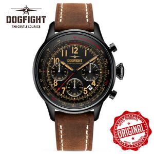 [독파이트시계 DOGFIGHT] DF0032 Wingman 윙맨 46mm