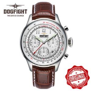 [독파이트시계 DOGFIGHT] DF0034 Wingman 윙맨 46mm