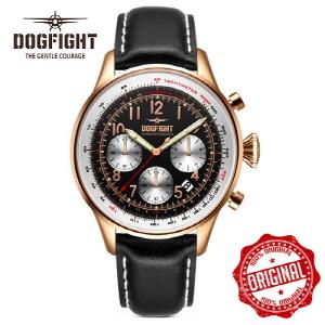 [독파이트시계 DOGFIGHT] DF0035 Wingman 윙맨 46mm