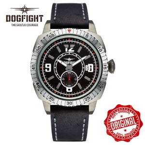 [독파이트시계 DOGFIGHT] DF0036 Wingman 윙맨 44mm
