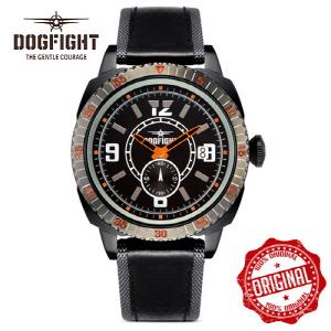 [독파이트시계 DOGFIGHT] DF0037 Wingman 윙맨 44mm