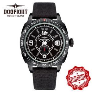 [독파이트시계 DOGFIGHT] DF0038 Wingman 윙맨 44mm
