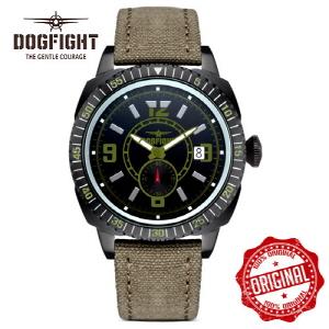 [독파이트시계 DOGFIGHT] DF0039 Wingman 윙맨 44mm