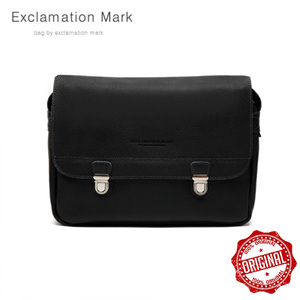 [ExclamationMark] E005New-black