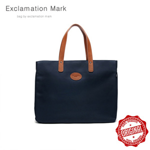 [ExclamationMark] E007-navy