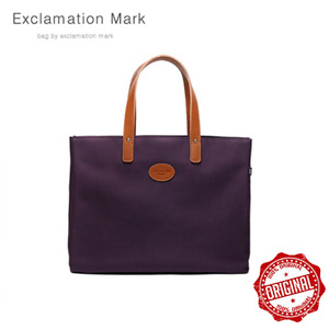 [ExclamationMark] E007-purple