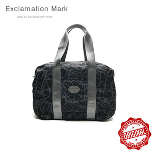 [ExclamationMark] E009-black