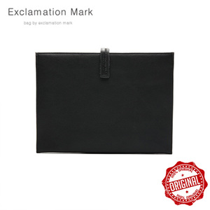 [ExclamationMark] E012-black