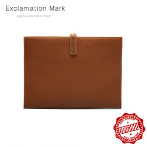 [ExclamationMark] E012-brown