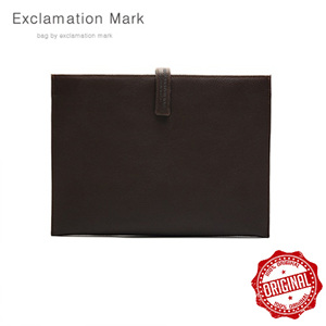 [ExclamationMark] E012-darkbrown