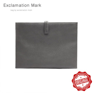 [ExclamationMark] E012-gray