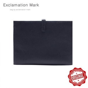 [ExclamationMark] E012-navy