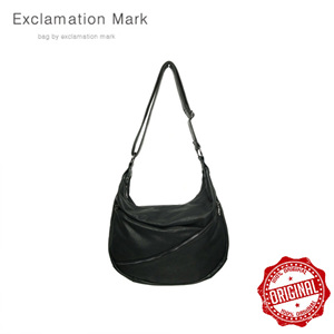 [ExclamationMark] E014-black