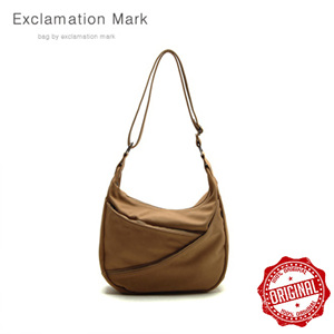 [ExclamationMark] E014-lightbrown