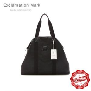 [ExclamationMark] E015NEW-black