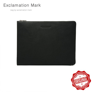 [ExclamationMark] E016-black