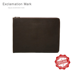 [ExclamationMark] E016-darkbrown
