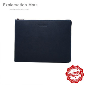 [ExclamationMark] E016-navy
