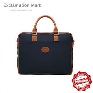 [ExclamationMark] E021-navy