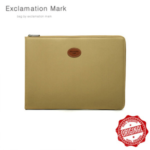 [ExclamationMark] E023BE 17 inch