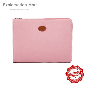 [ExclamationMark] E023PI 17 inch
