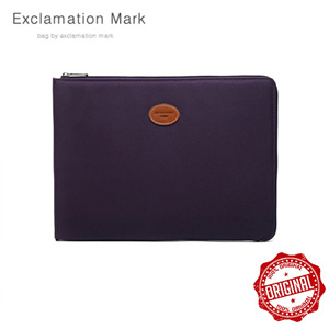 [ExclamationMark] E023PU 17 inch