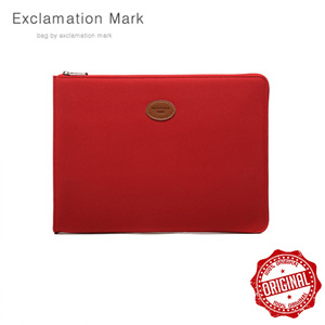 [ExclamationMark] E023RE 17 inch