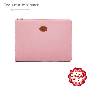 [ExclamationMark] E024PI 13 inch