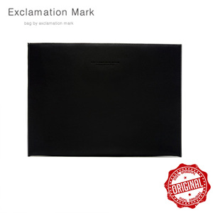 [ExclamationMark] E026-black