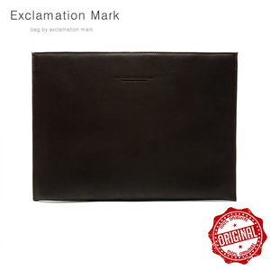 [ExclamationMark] E026-darkbrown