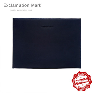 [ExclamationMark] E026-navy