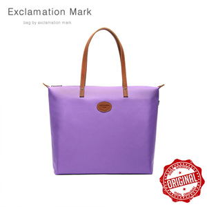 [ExclamationMark] E027-purple