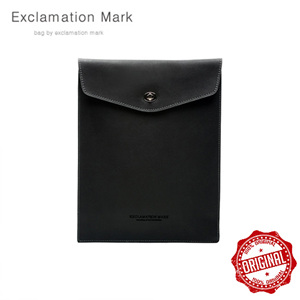 [ExclamationMark] portfolio-E028K