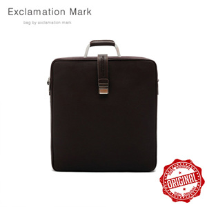 [ExclamationMark] E036-darkbrown