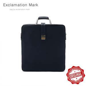 [ExclamationMark] E036-navy