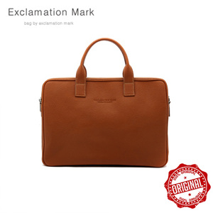 [ExclamationMark] E037-brown