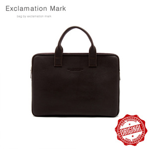 [ExclamationMark] E037-darkbrown